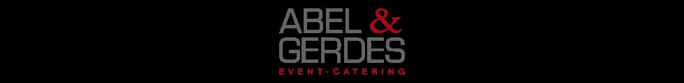 Abel & Gerdes Catering - Full Service Catering aus Oldenburg