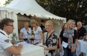 Weinfest Oldenburg 2014