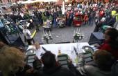 Bollerwagen Wettbewerb